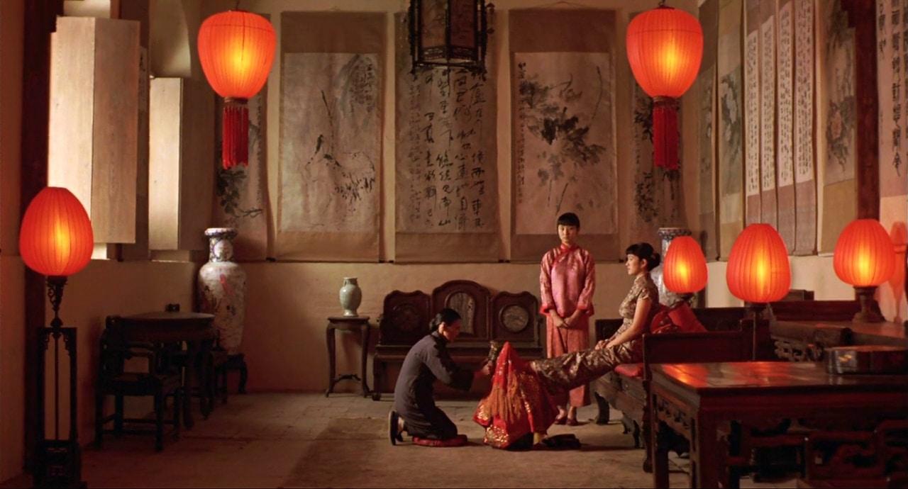 movie Adult chinese language