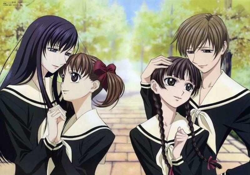 Fucking Pic Full HD Free anime lesbein videos