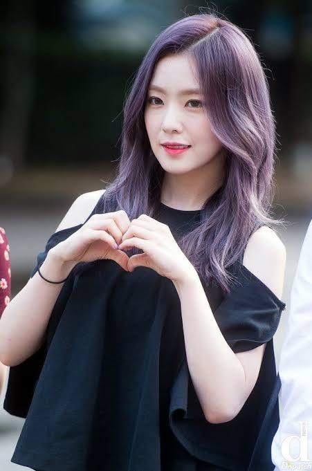 beautiful in so korean You