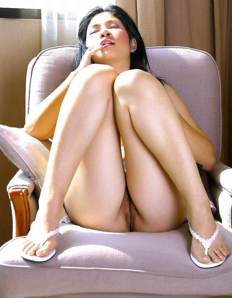 Nude Porn Pics Asian sex toys midget dirty talk