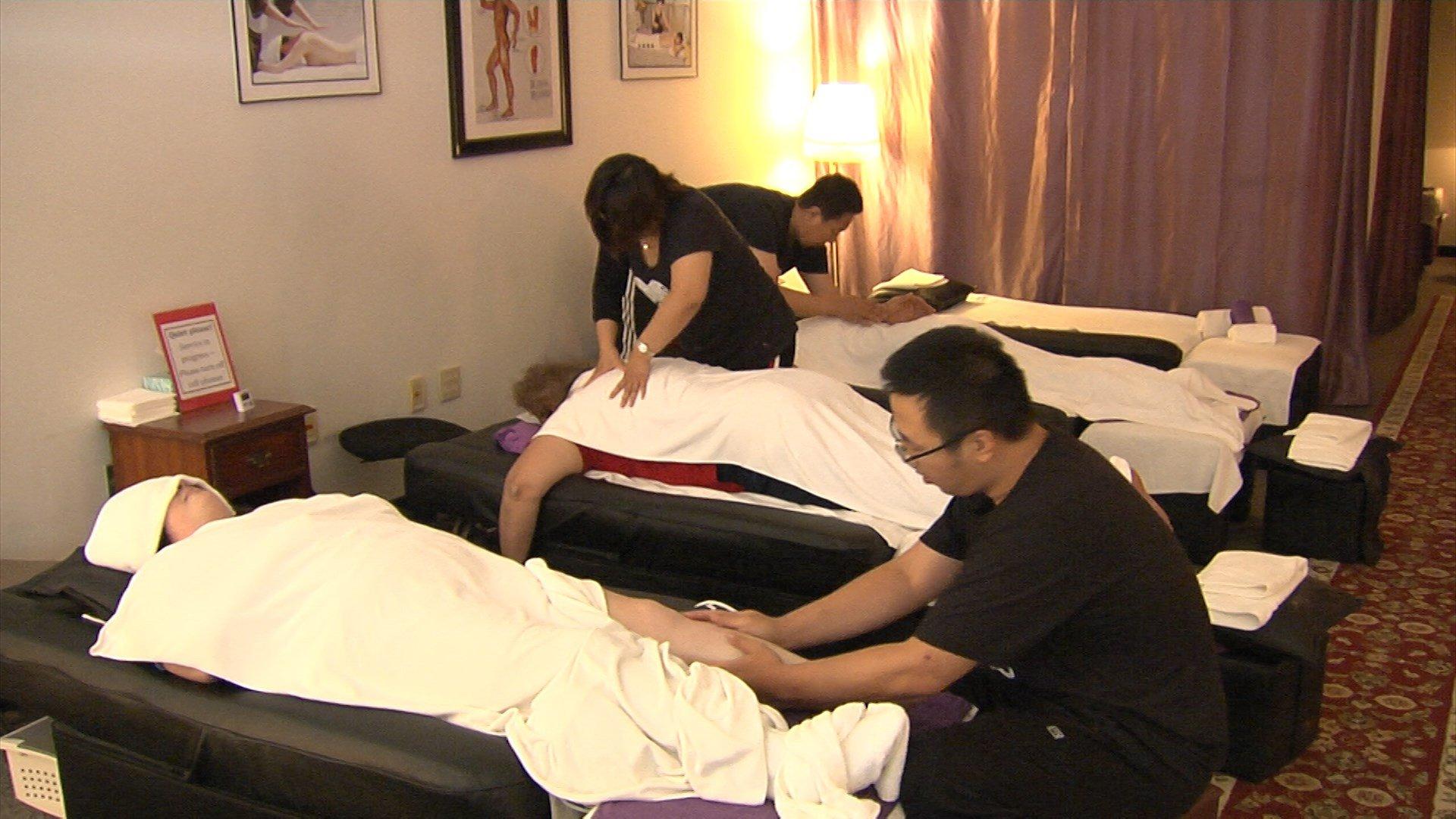 Hot Naked Pics Japan av girls porn