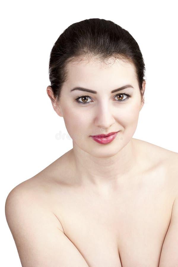 Adult videos Beautiful busty asian women