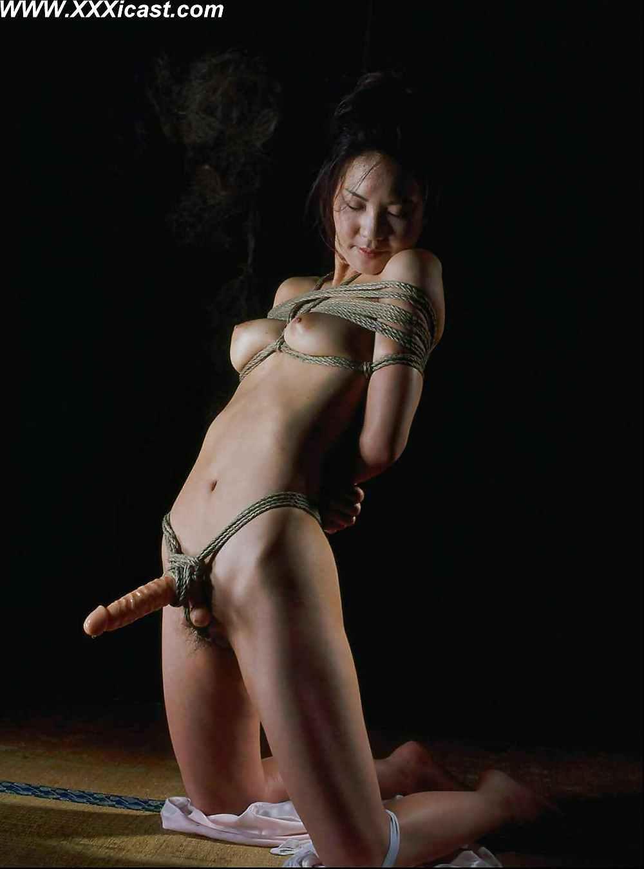 New porn Shorts asian dickforlily lingerie