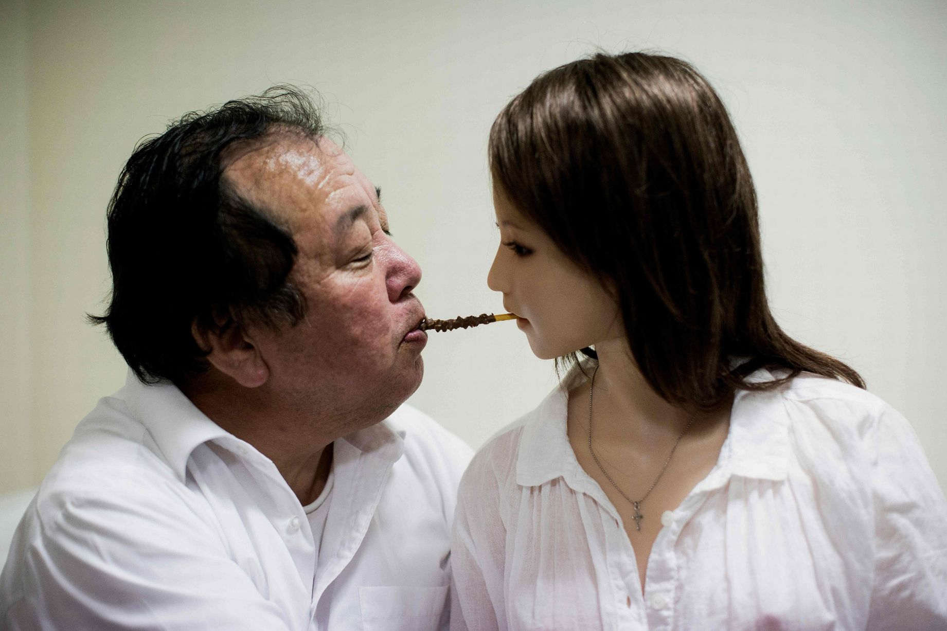 Adult videos Interracial asian porn websites