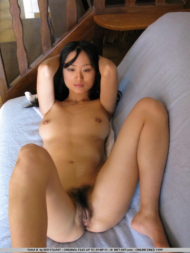 Japan sex movies online