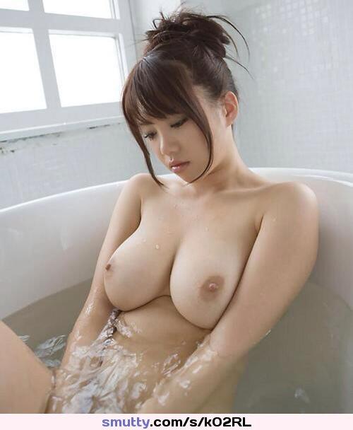 Video sex japan big tits