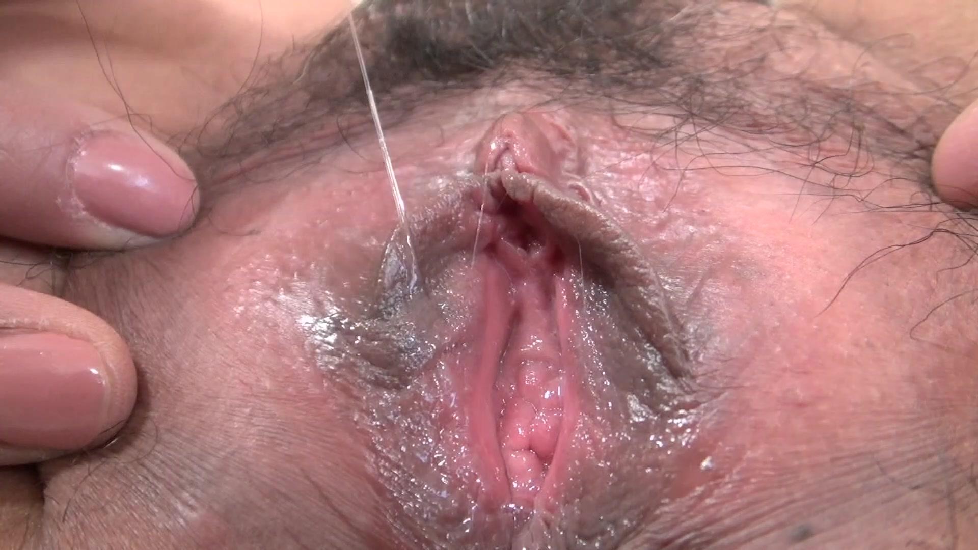 Nude Porn Pics Korean sex short movie