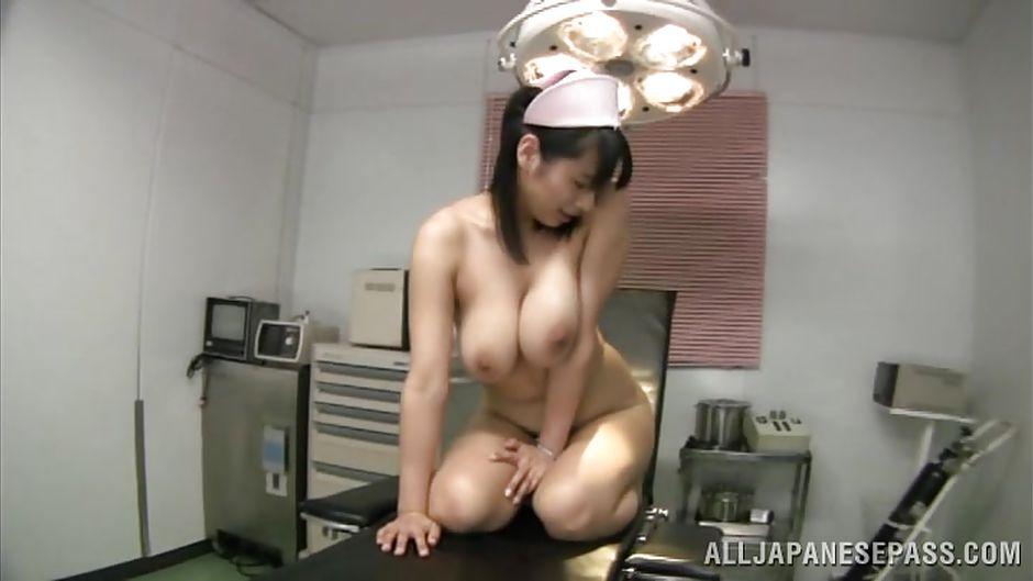 27 New Sex Pics Sakura dungeon hentai scenes