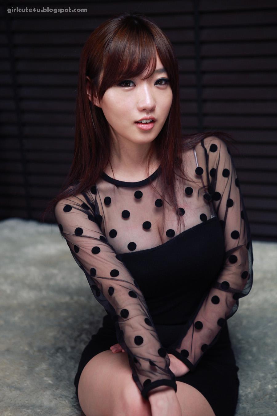 asian sex videos Teenage