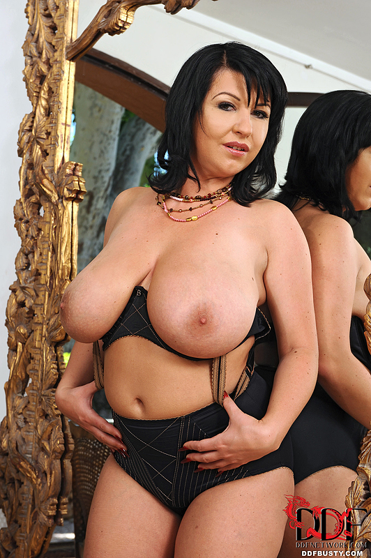 Emery recommends Japan sex games show