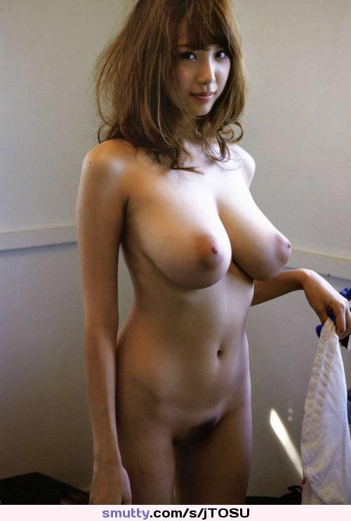 american porn Asian girl