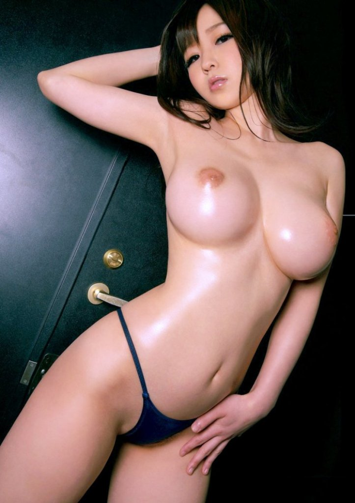 Nude Photo HQ From porn japan film