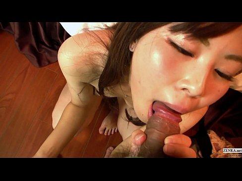Korean sex tube free