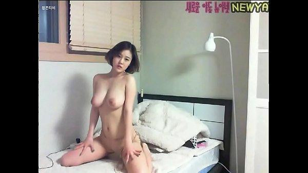 Grandbois recommend Free download video porn japan