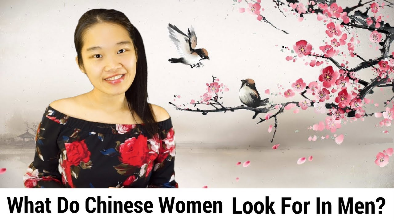 Turso recommends Screaming asian curvy long hair
