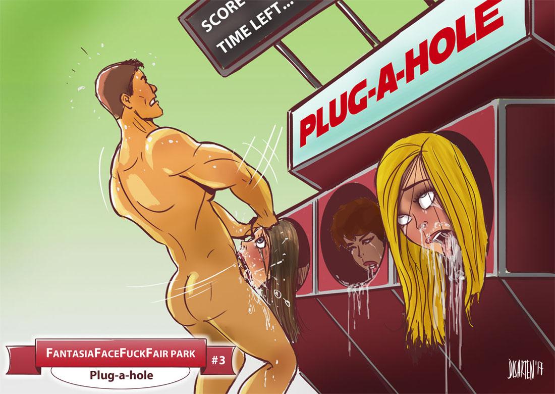 Adult Pix HQ Ecchi anime sex
