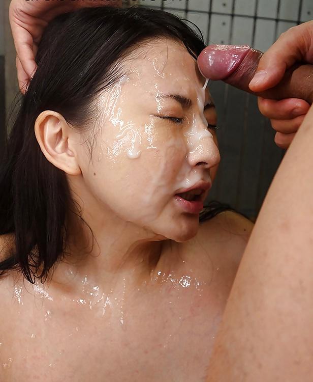 Porn Clip Sexbig clit japan