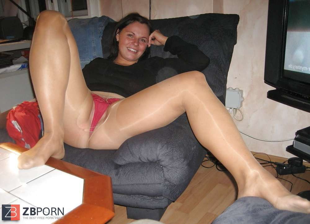 cumming Panties voyeur asian