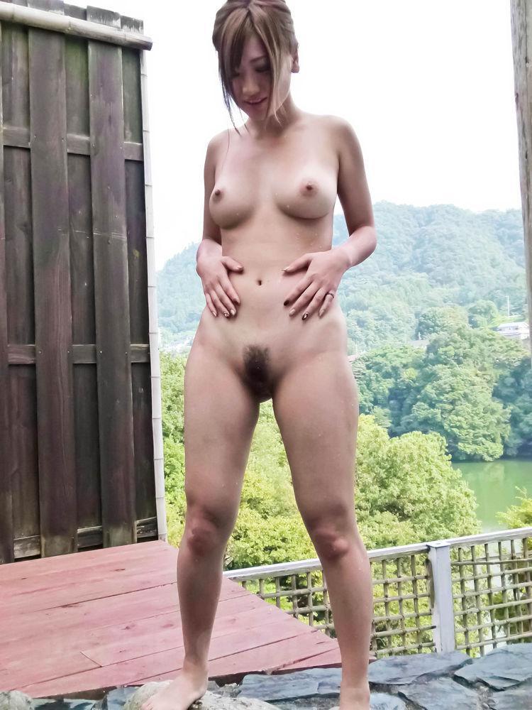 HOT MOVIE Japan anal gang bang fuck black