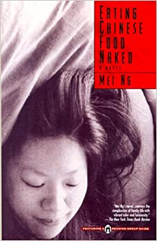 eating food chinese naked Author of