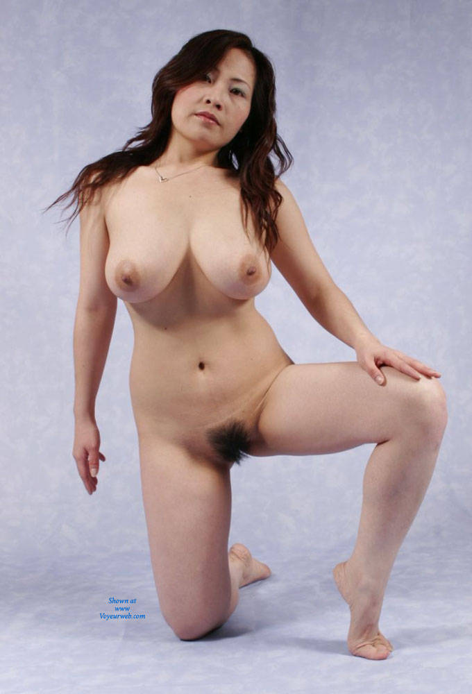Top Porn Photos Download hentai game for android