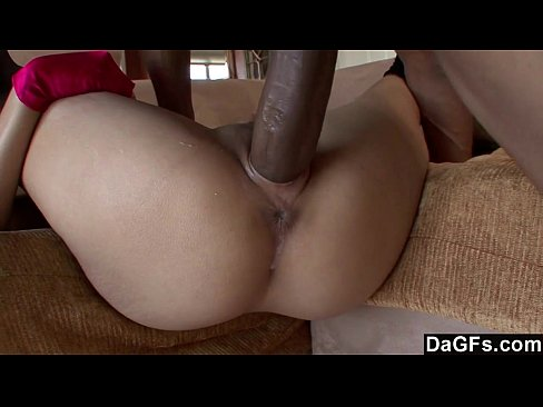 and cocks bit pussy Asian