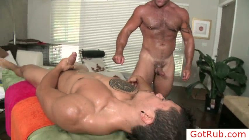 hunks gay porn Asian