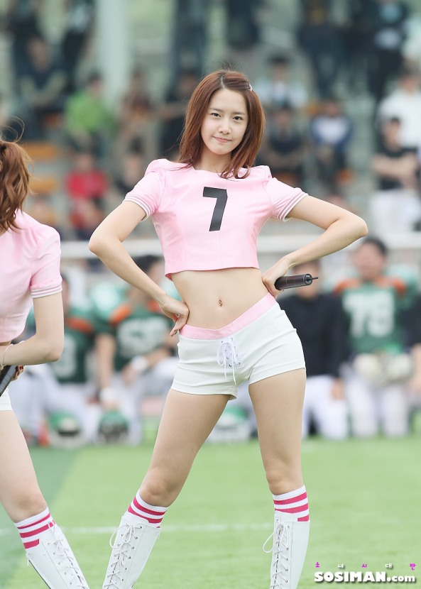 Korean strip clubs toronto