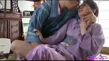 Chinese clip film virgin xxx