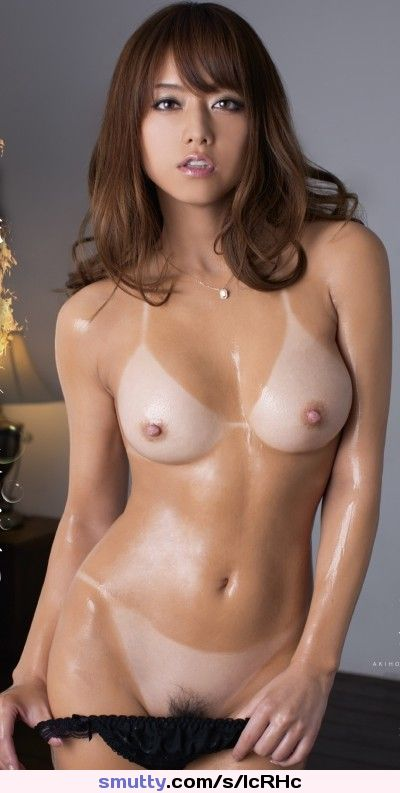 girl nude chinese Hot