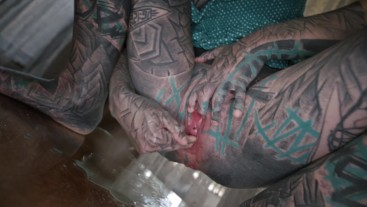 Adult Images Korean sex slaves during japanese occupation