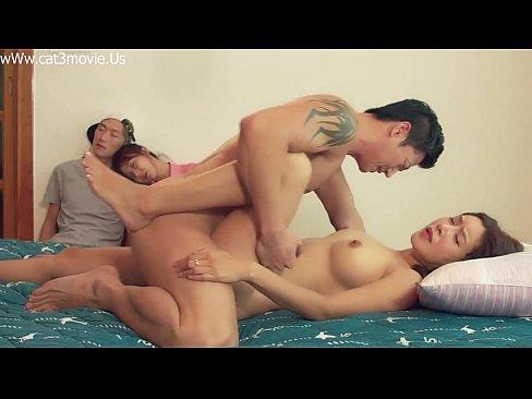 Upskirt asian otngagged bisexual