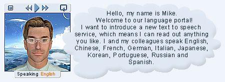 chinese word Sexy language french spanish