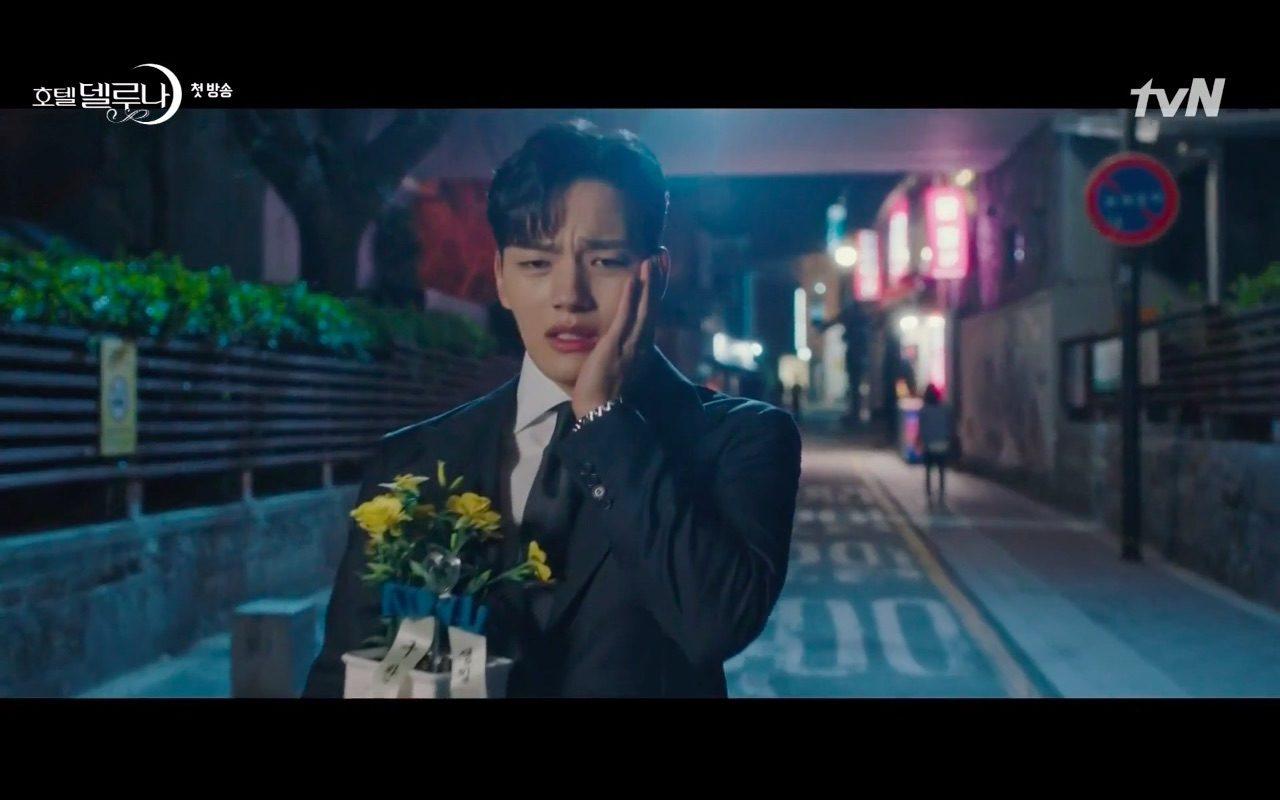 Daniel recommend Young tranny korea