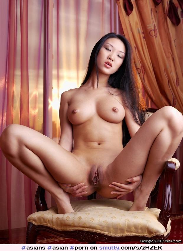 Porn clips Lingerie cute asian skinny