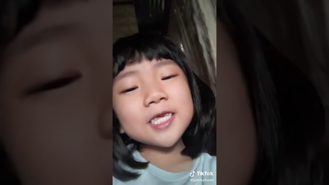 Franch recommend Gay asian free clips