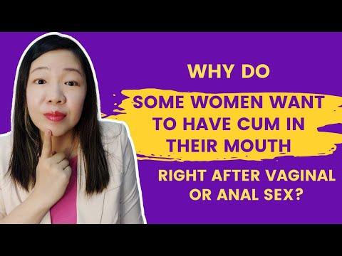 Porn pic Asian nice bare ass