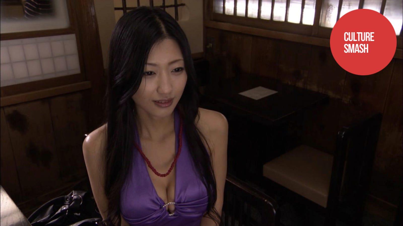Weldon recommends Korean dating sites in korea
