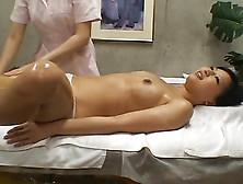 Av japan forced orgasm