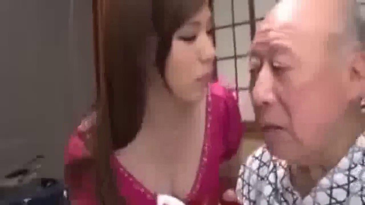 Wife cumming panties asian