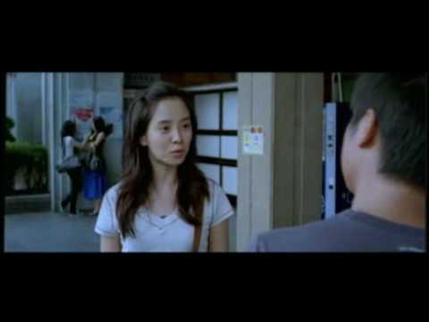 adult movie sex Korean
