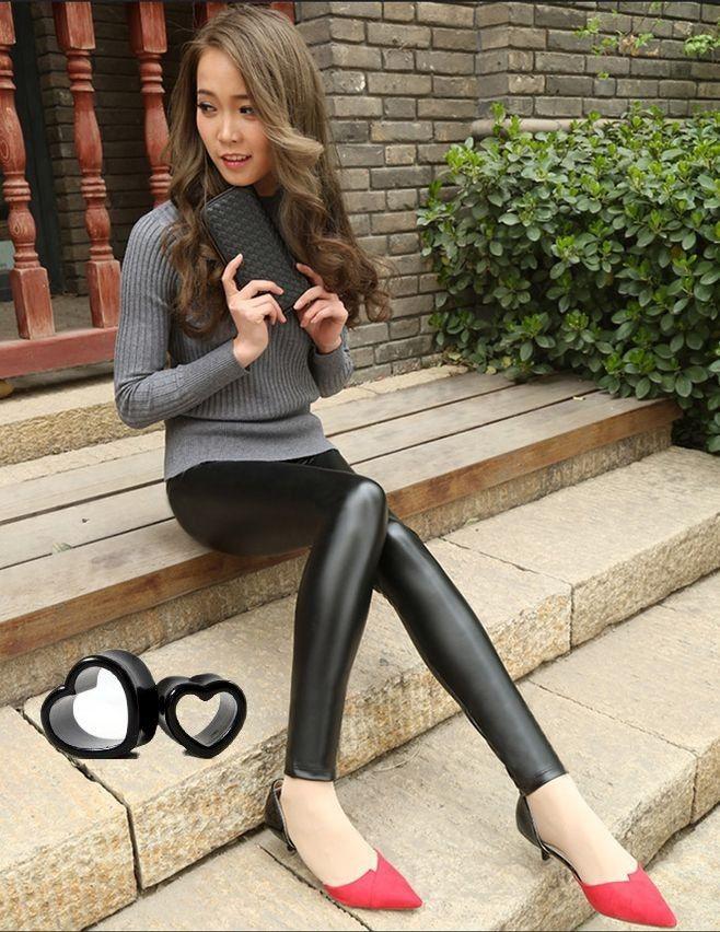 Chinese porno blowjob videos