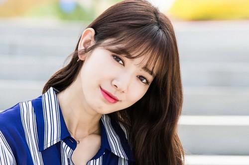 most beautiful woman Koreas