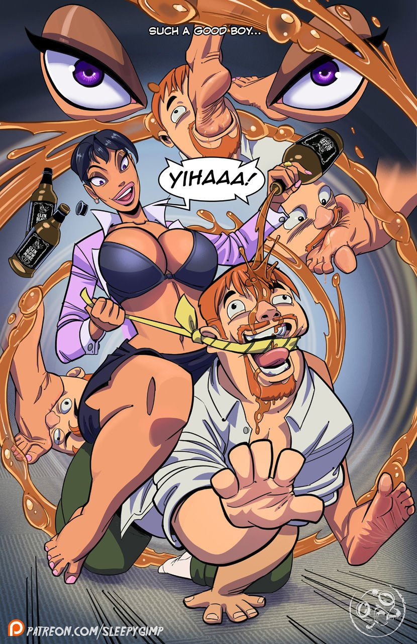 Top Porn Images Anime face claims tumblr