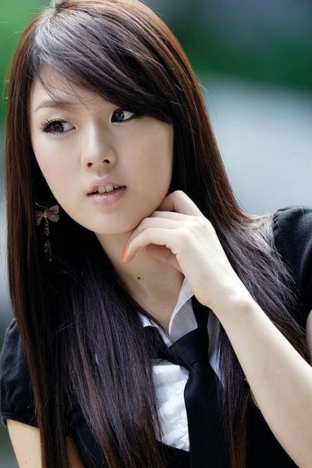 bokep jepang Japan video sex 3gp