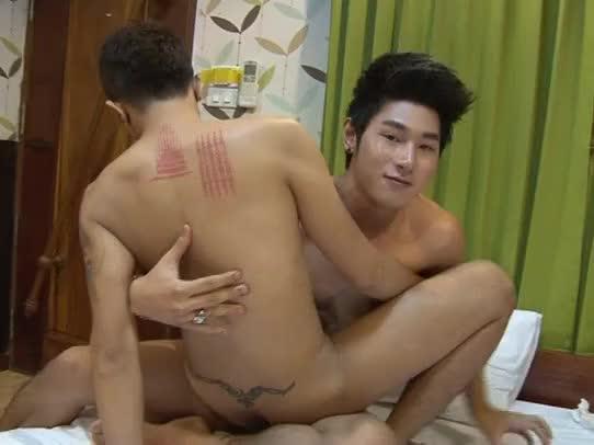 Nude Pix HQ Otngagged redhead voyeur asian