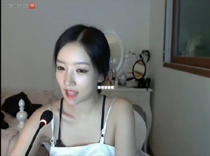 Asian huge tits sex