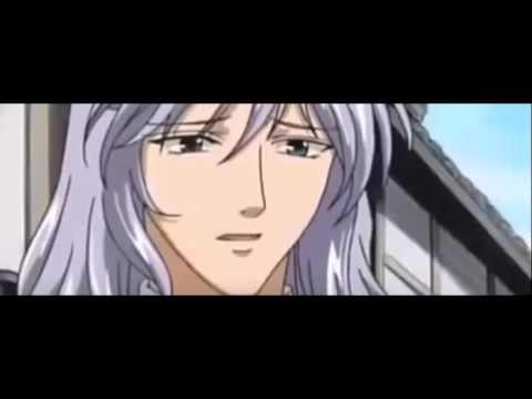 Erotic Pix Lesbian anime sex videos