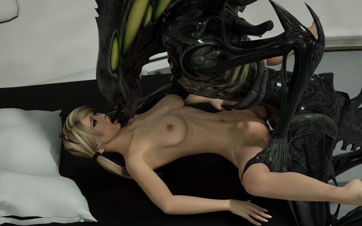Japan porn pee panties