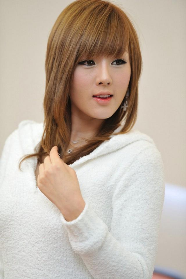 korea jepang Webcam bokep